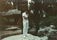 A9-May1984.jpg