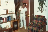 B5-May1984.jpg