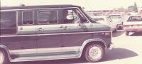 C5-Sept1984.jpg