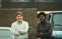 D8-Feb1986.jpg
