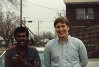 D9-Feb1986.jpg